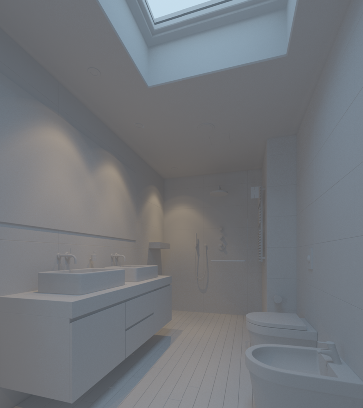 making-of-house-n-bathroom-08-lights-render
