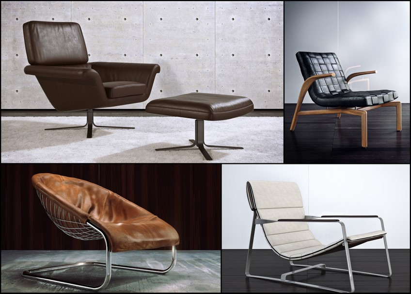 3d-minotti-loungechairs-preview