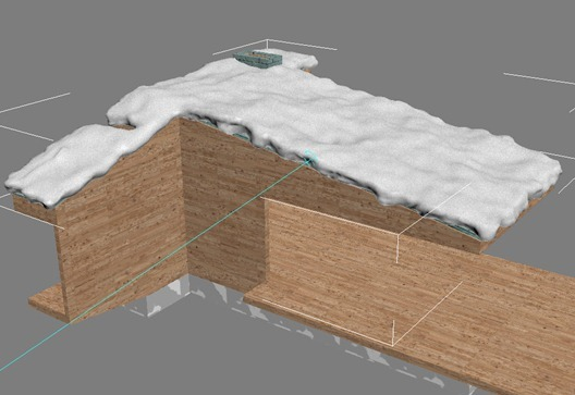 xoio_howto_winter_02_snow_04snowroof_05_sculpting