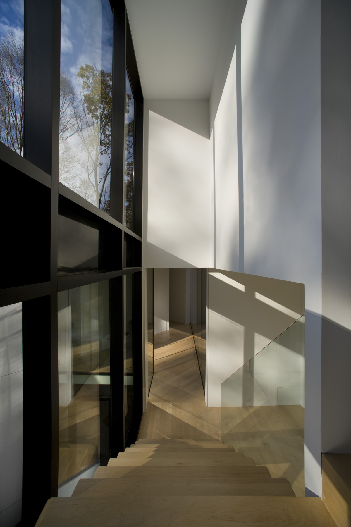 Graticule-House-David-Jameson-Architect-06