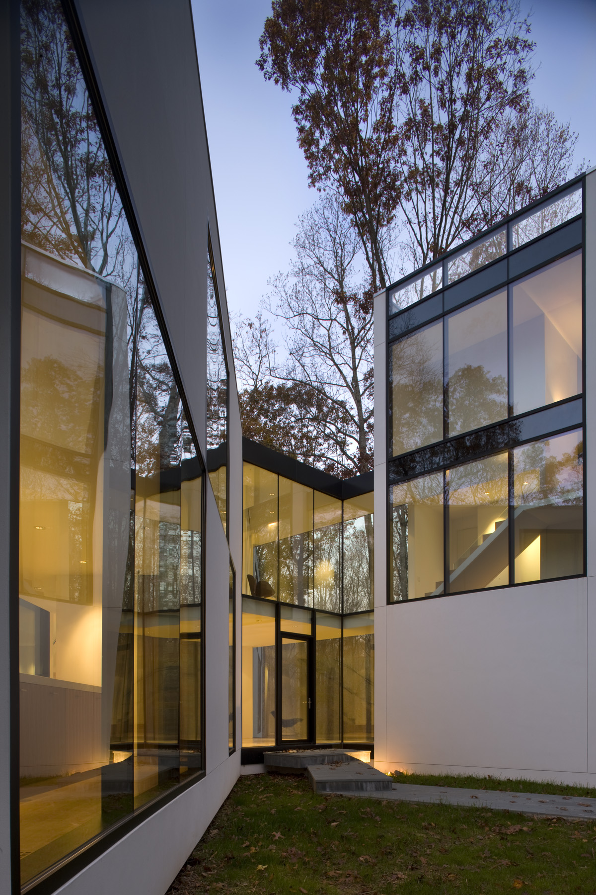 Graticule-House-David-Jameson-Architect-15