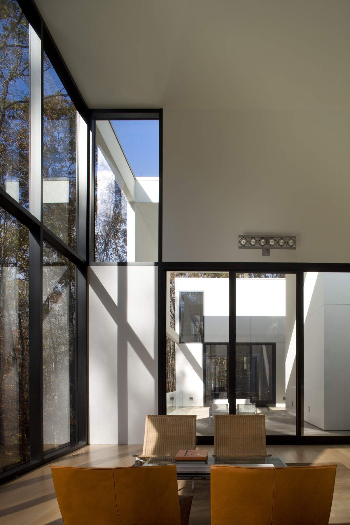 Graticule-House-David-Jameson-Architect-23