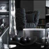 Forum-Spotlight-Black-Living-by-blackhaus