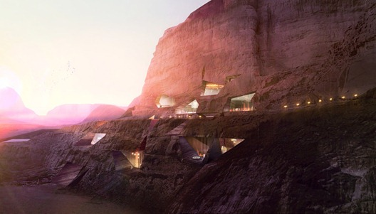 Wadi-Rum-Lodges-Preview