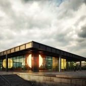 making-of-the-museum-weather-project-bertrand-benoit-1