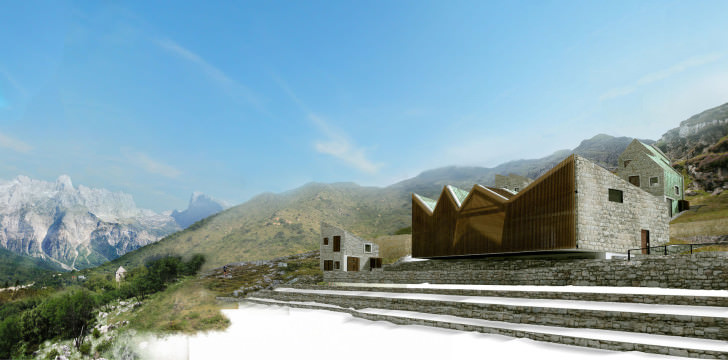 boka-artist-05-Render-with-uphill-and-downhill
