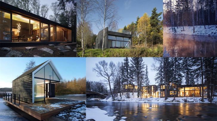 nordic-house-inspiration