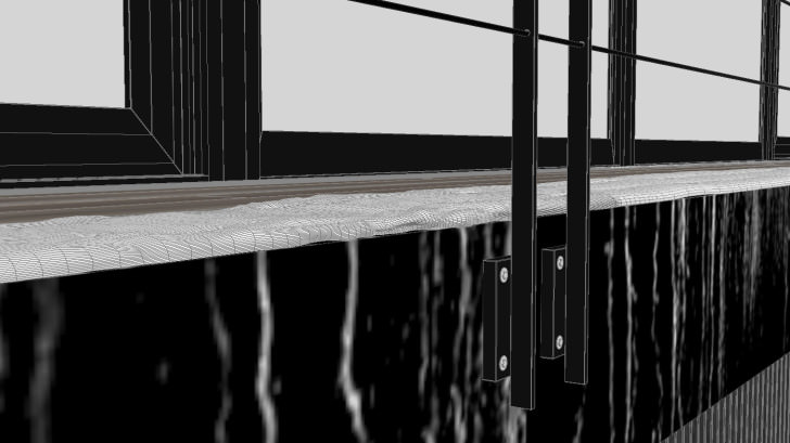 nordic-house-modeling-02