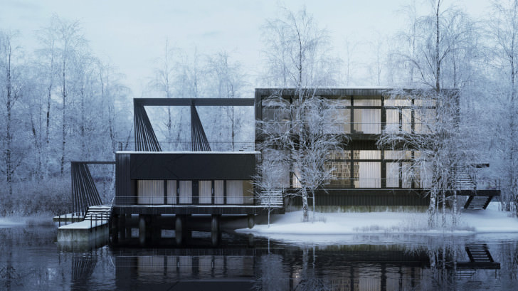 nordic-house-post-03