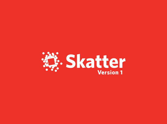 Skatter - Gumroad Cover 001 - RED - v1